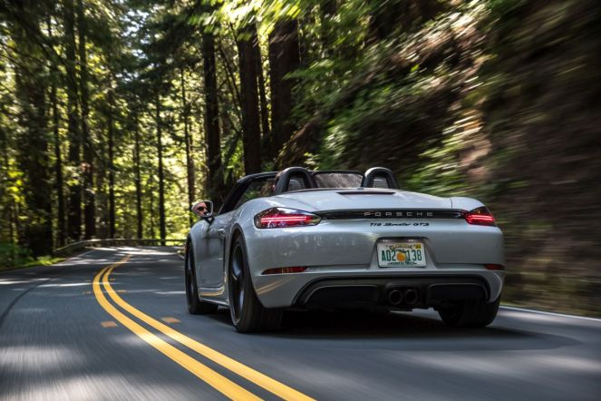 718BoxsterGTS-11