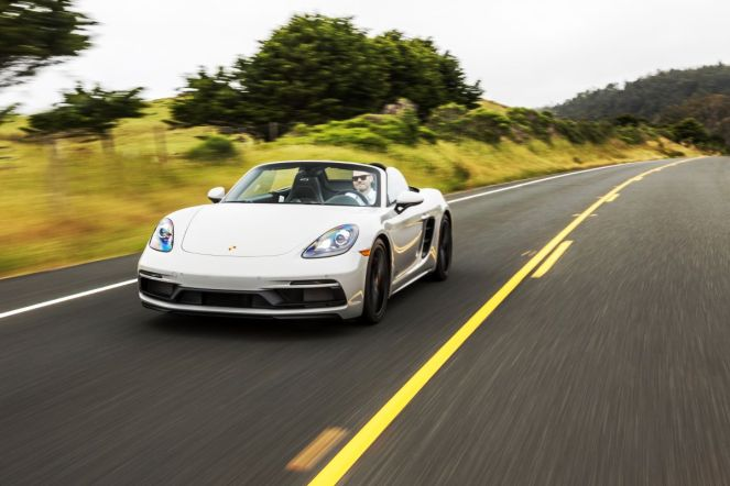 718BoxsterGTS-8
