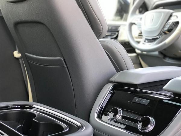 Lincoln Navigator 2018427