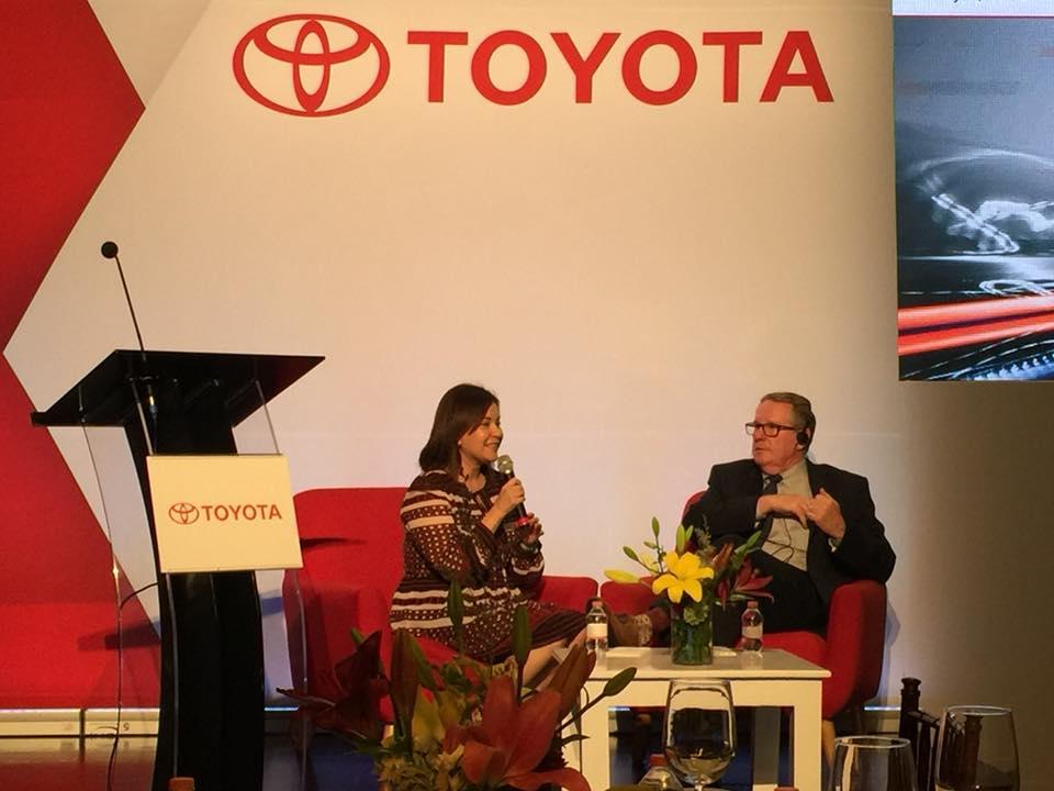 Toyota-movilidad-tecnologia-1