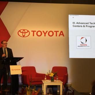 Toyota-movilidad-tecnologia-2