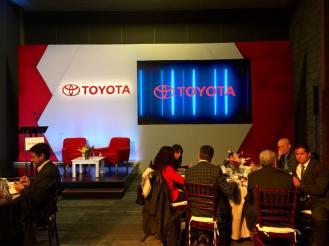Toyota-movilidad-tecnologia-3
