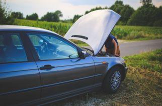 Se comenzó a sobrecalentar mi auto: ¿qué hago?