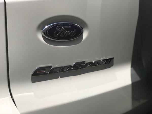 ford ecosport2018491