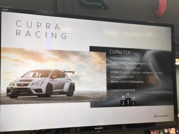 Cupra-16