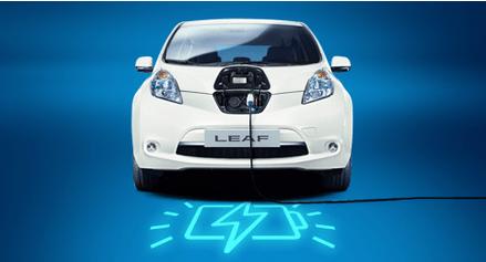 Nissan Leaf_2