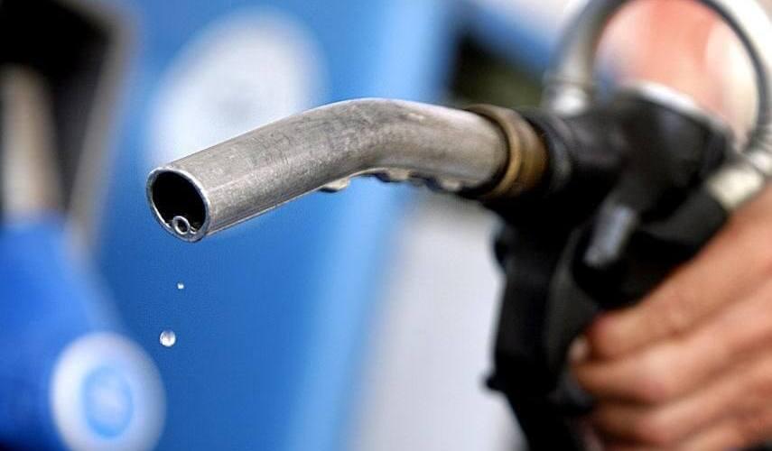 Mitos que hemos creído sobre el ahorro de combustible