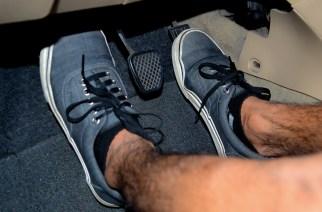 Larga vida al 'clutch' o al embrague de tu auto