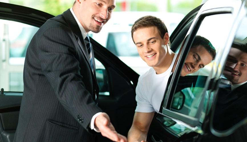 Consejos para triunfar en la negociación de compra de tu auto sin sudar