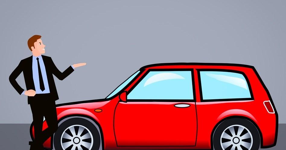 ¿Cuál es la mejor época del año para comprar un auto?
