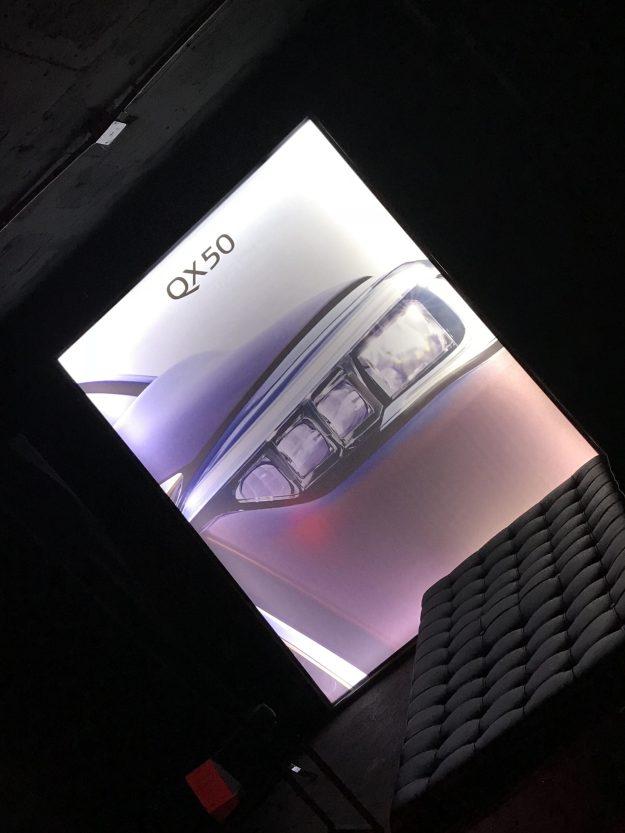 presentacion qx50-2