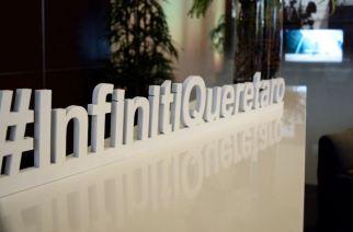 INFINITI abre concesionaria en Querétaro