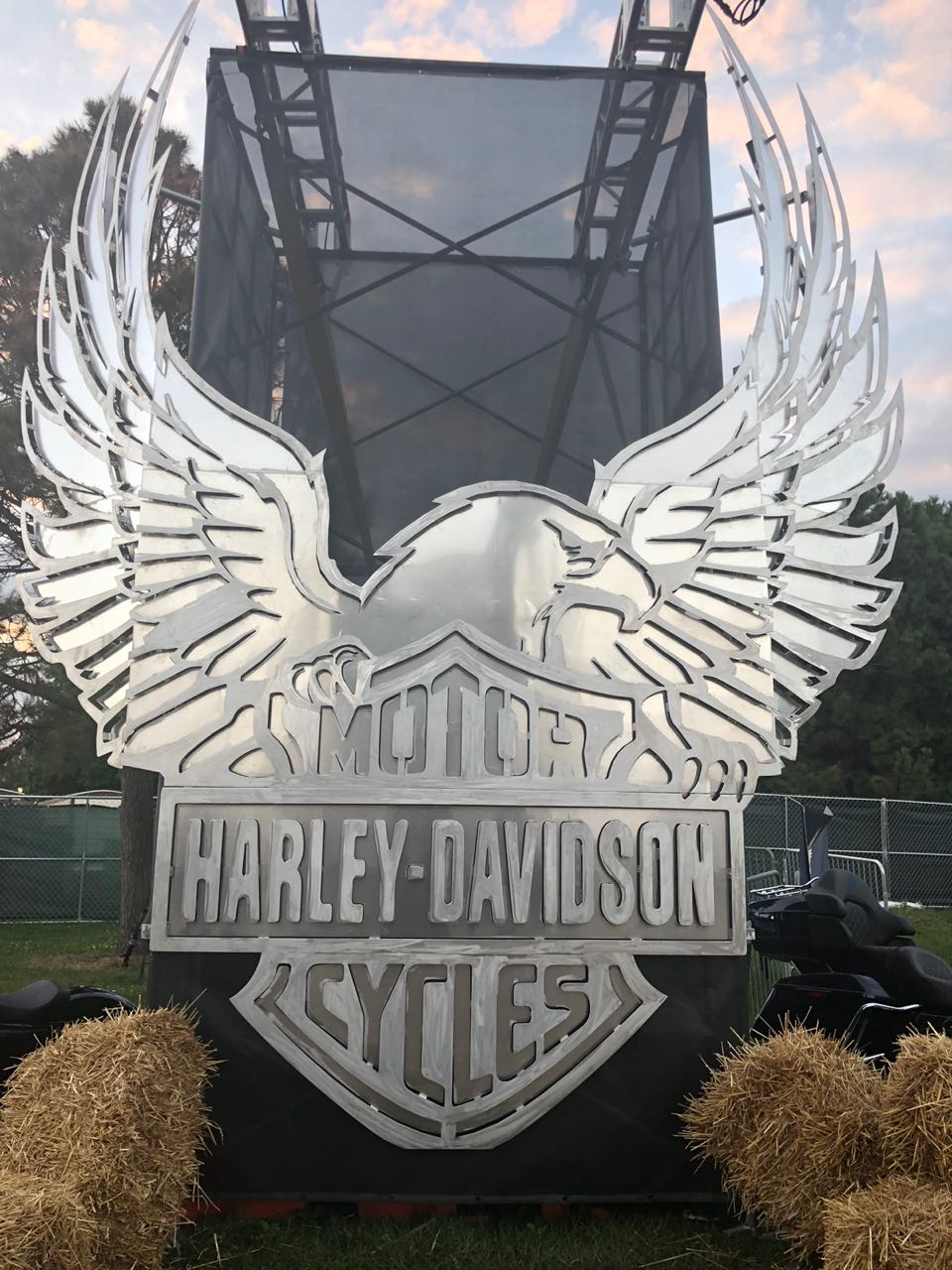 Harley-Davidson-115-aniversario-2