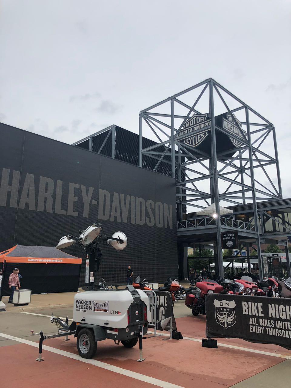 Harley-Davidson-115-aniversario-4