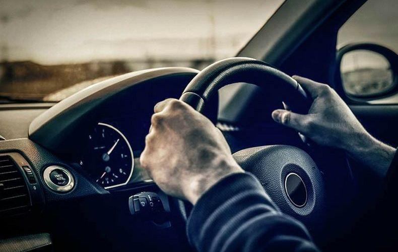 Ajustes simples que puedes hacer para manejar más cómodo y seguro