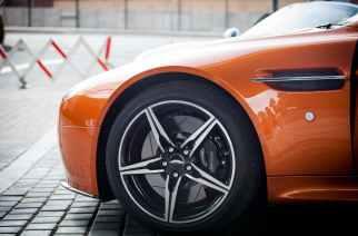 ¿Cómo es el proceso que hacen las empresas de autos para nombrar a sus vehículos?