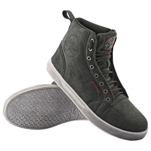 speedand_strength9_moto_shoes_750x750