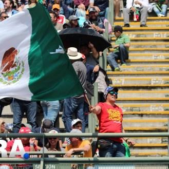 MexicoGPPaolaGonzalez44