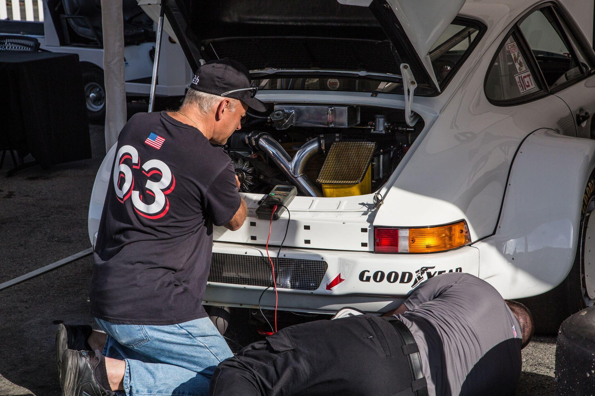 Porsche935Rennsport-133