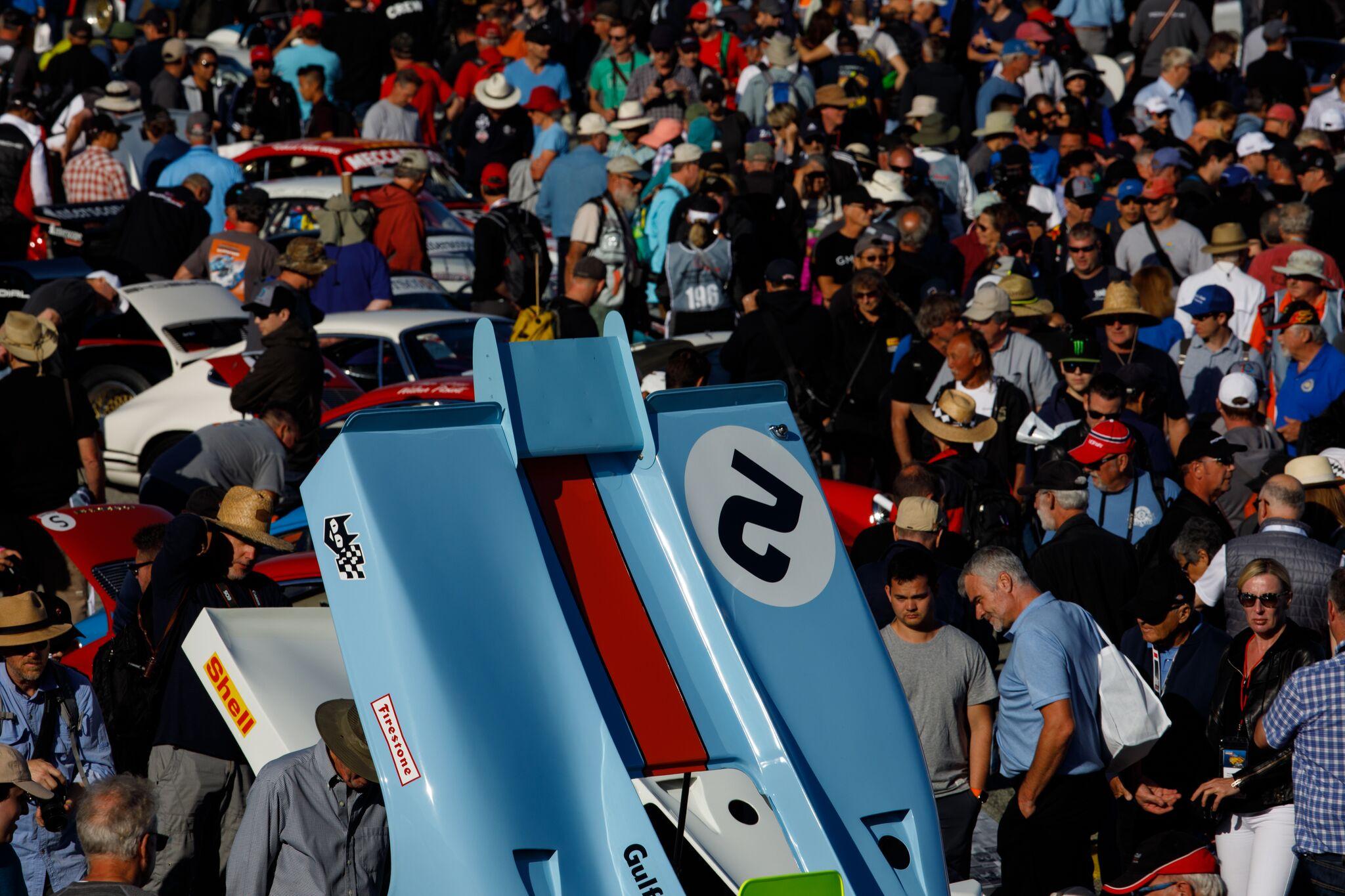 Porsche935Rennsport-14