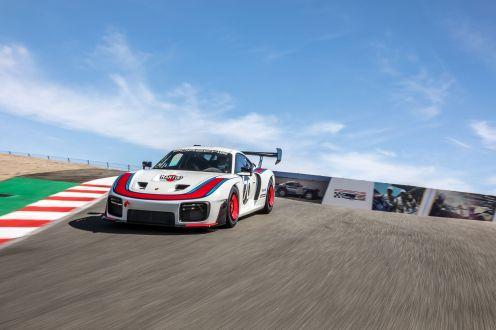 Porsche935Rennsport
