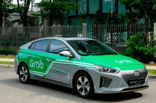 Hyundai y KIA invertirán en programa de vehículos eléctricos