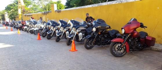 Harley-Davidson-8