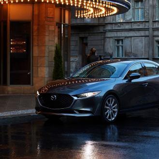 Mazda 3 2019-26