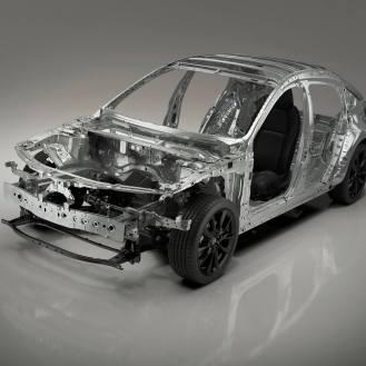 Mazda 3 2019-28