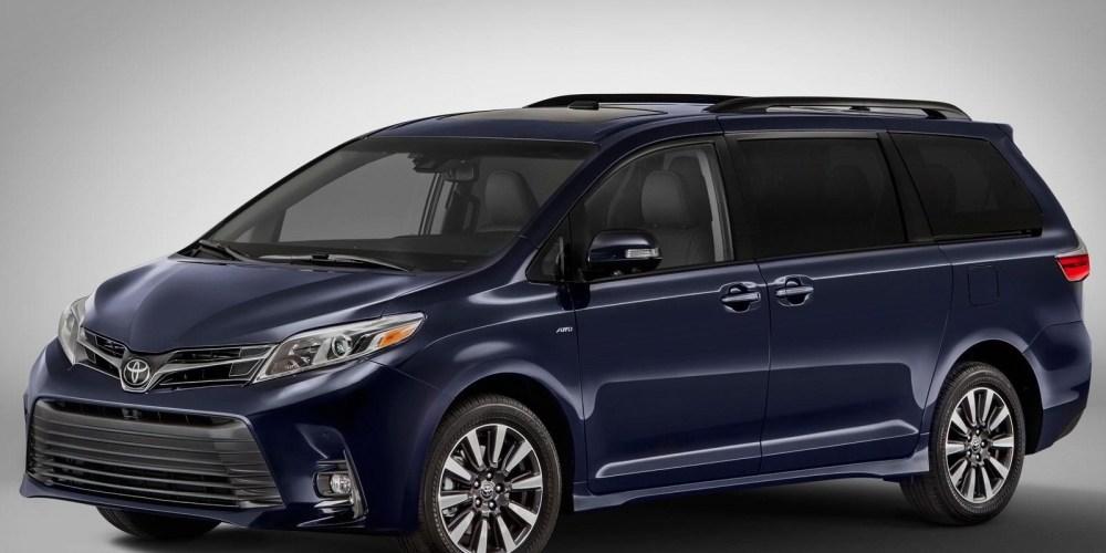 Toyota de México reporta el mejor octubre de su historia en ventas