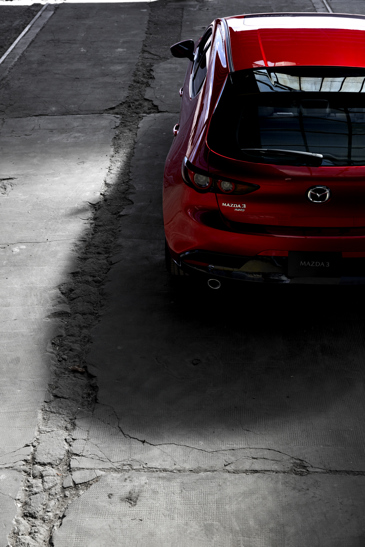 03_Mazda3_5HB_EXT_3
