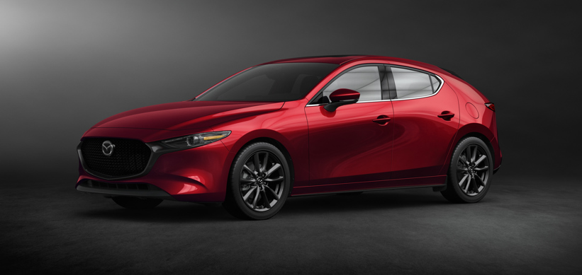 10_Mazda3_5HB_EXT_10