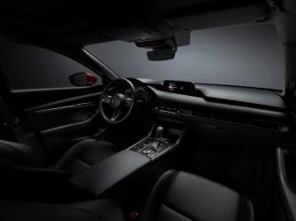 30_Mazda3_INT_COCKPIT_Black