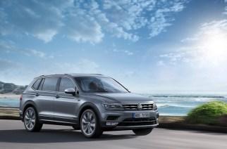 Volkswagen celebra 15 años de la transmisión DSG