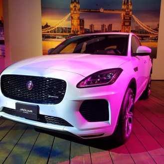 Jaguar-Land-Rover-I-Pace-2018-6