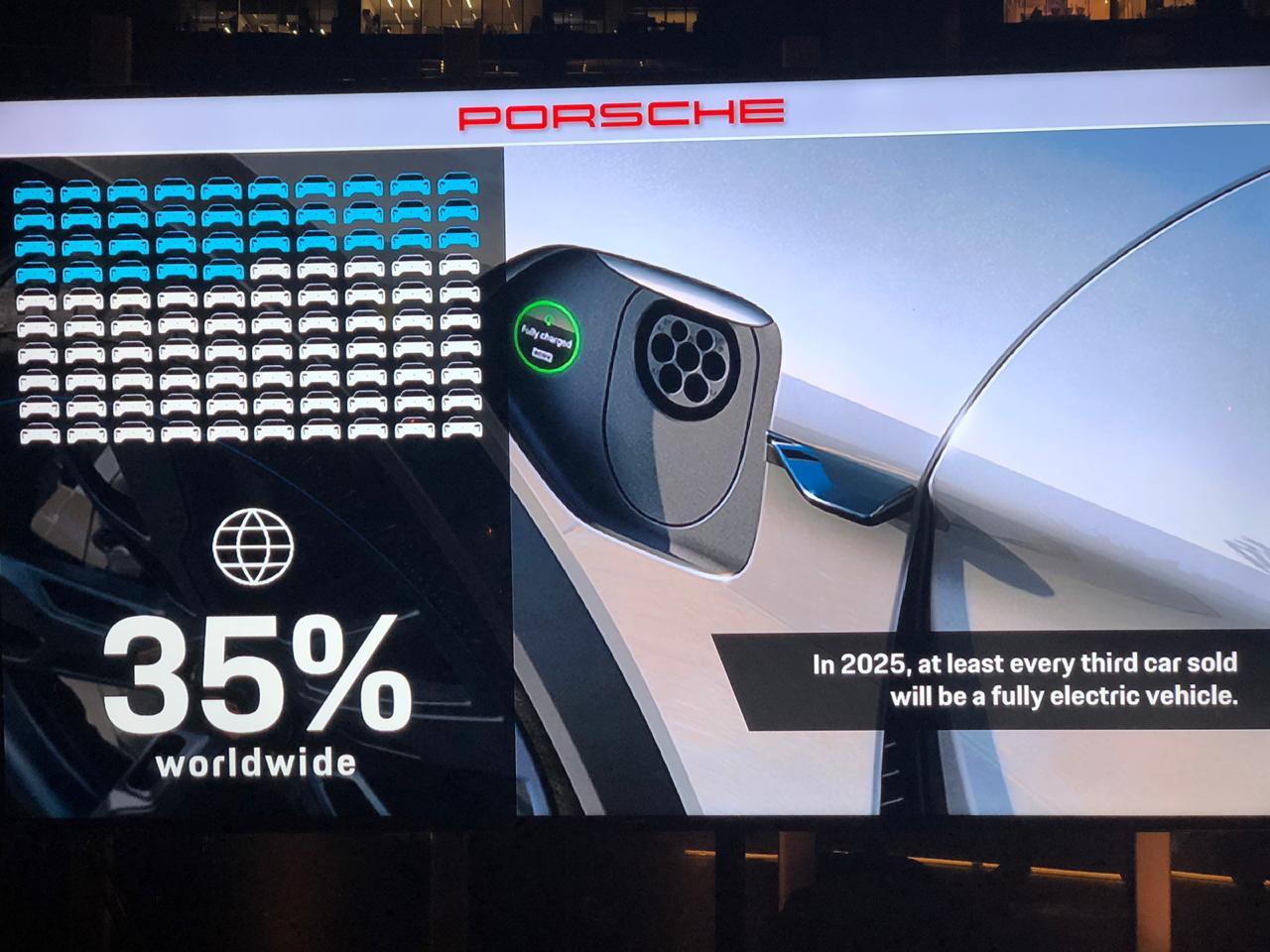 Porsche-Mission-e-8