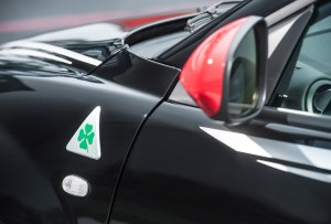 Cuáles son las supersticiones más comunes dentro del auto