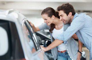 ¿Vas a vender tu auto? Hazlo en este mes