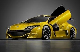 Los autos amarillos son los que menos de devalúan; el que de amarillo se viste…