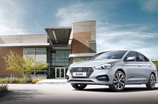 Hyundai de México continúa con excelentes resultados en ventas de autos