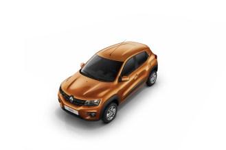 92601_2017_-_Renault_KWID_Latin_America