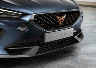 CUPRA-Formentor-a-unique-concept-car-for-a-special-brand_06_HQ