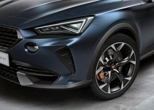 CUPRA-Formentor-a-unique-concept-car-for-a-special-brand_07_HQ