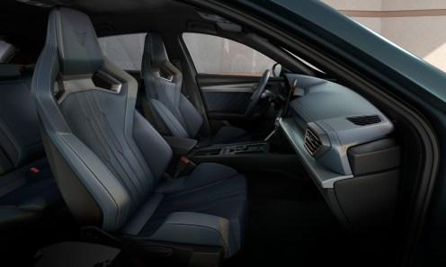 CUPRA-Formentor-a-unique-concept-car-for-a-special-brand_13_HQ