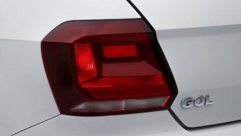 Volkswagen-Gol-2019-Memo-Lira-10-Aniversario-10