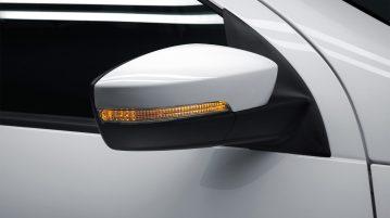 Volkswagen-Gol-2019-Memo-Lira-10-Aniversario-11