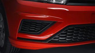 Volkswagen-Gol-2019-Memo-Lira-10
