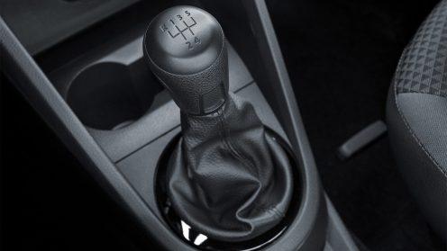 Volkswagen-Gol-2019-Memo-Lira-3