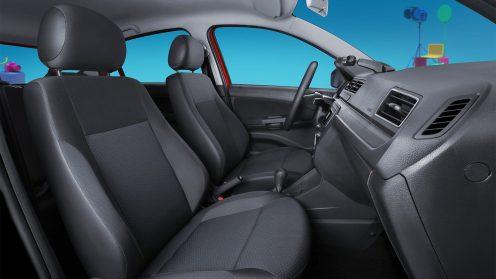 Volkswagen-Gol-2019-Memo-Lira-7