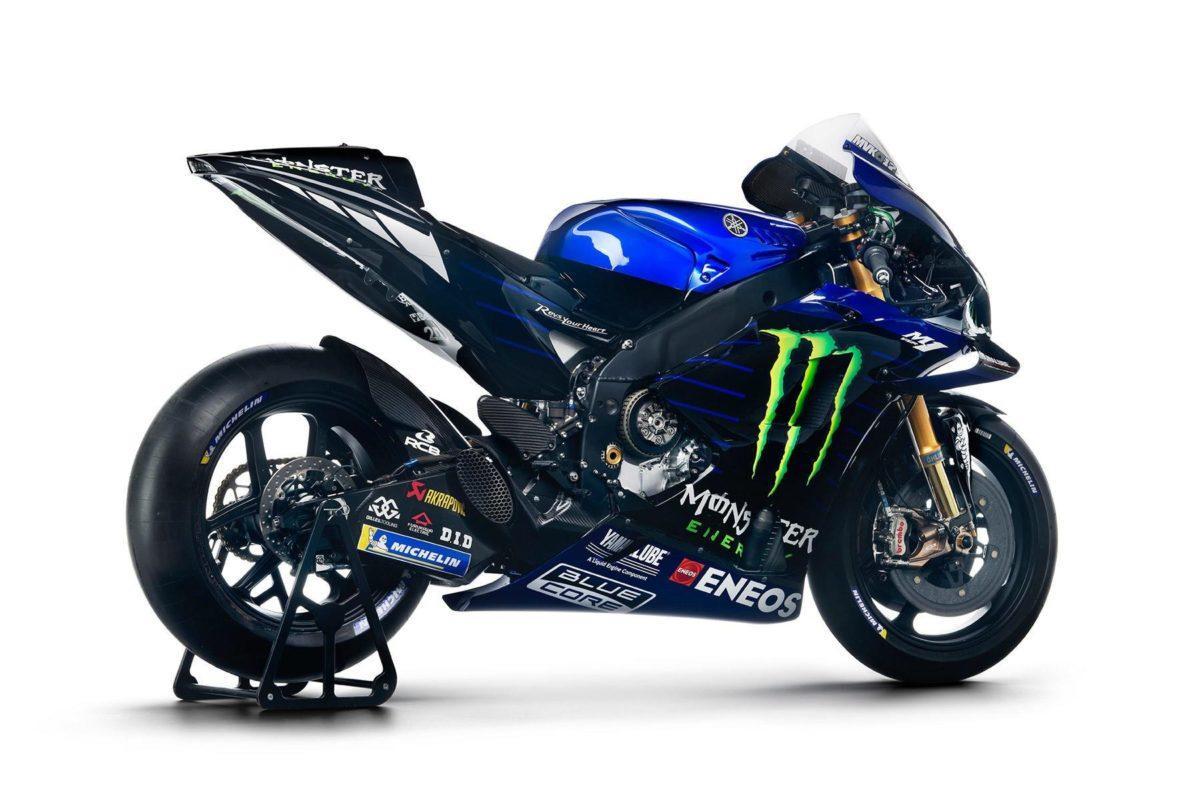 Yamaha-YZR-M1-MotoGP-2019e